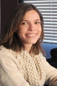 Laia Andrevi Balaguer